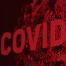 Handlungsempfehlungen für die Durchführung von COVID-19-konformen Veranstaltungen