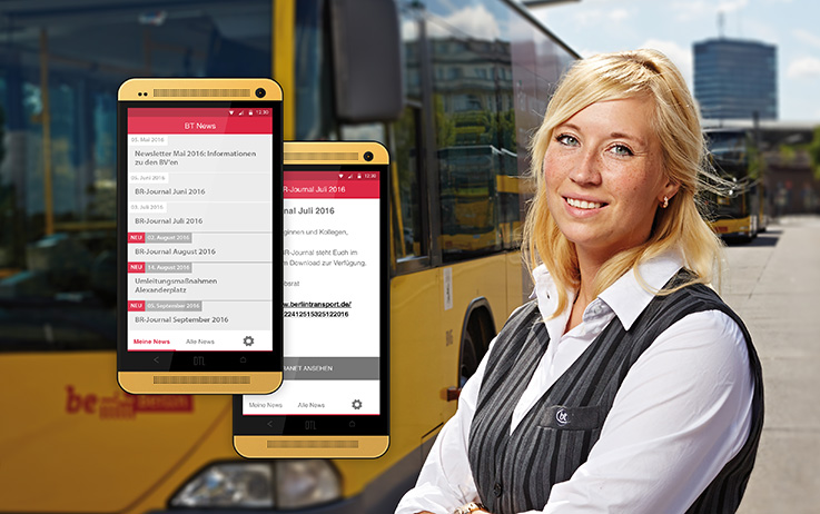 Bild bt-transport-intranet