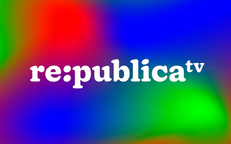 re:publica 2020