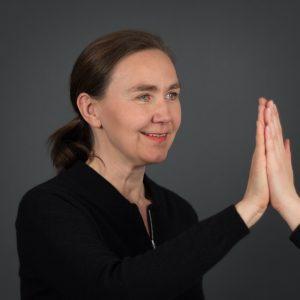 Anna Louise Hübner 03
