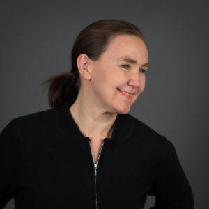 Anna Louise Hübner 04