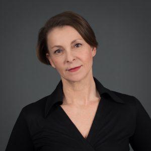 Cbe Digiden Sabine Clausecker Member Of The Management Board 4