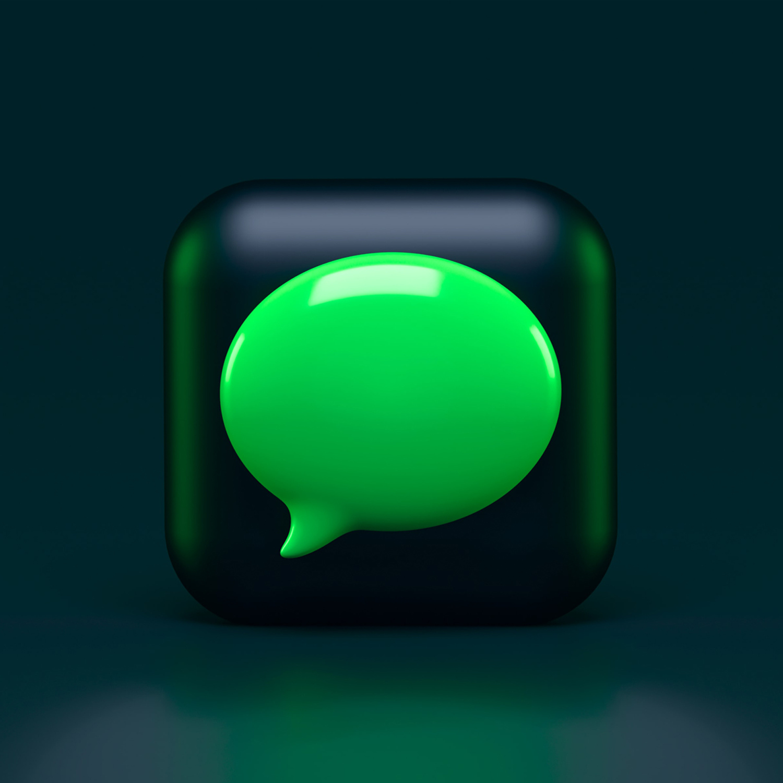 Employee App Social Intranets Change Internal Communication