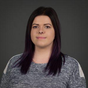Christin Dräger Accounting Finance
