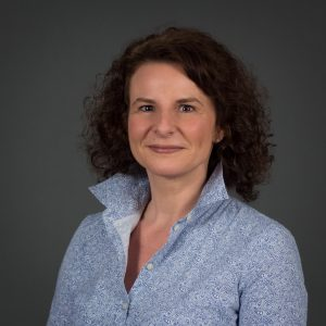 Cornelia Giese Accounting Finance