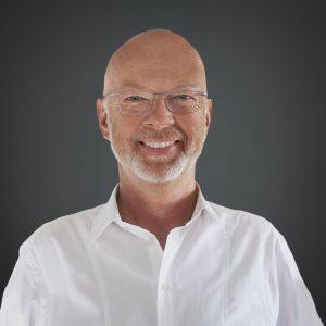 Eberhard Bingel Member of the Executive Board Management Board