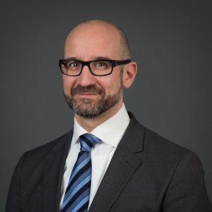 Michael de Gelmini Associated Partner   Head of brand+content communication brand+content communication