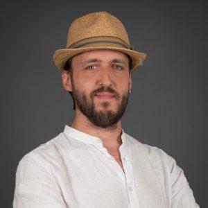 Stefan Deile Digital Designer digital communication