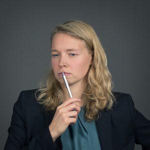Yvonne Sobolik Head of Consulting live+virtual communication