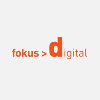 Partnerlogo Fokus Digital
