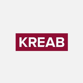 Partnerlogo Kreab