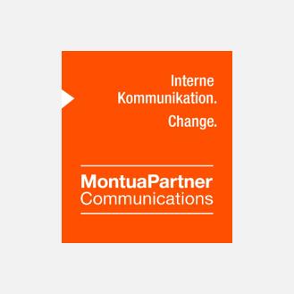 Partnerlogo Montua Partner