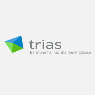 Partnerlogo Trias