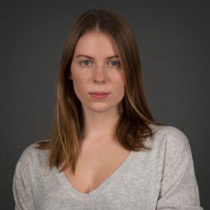Charlotte Clausecker 1