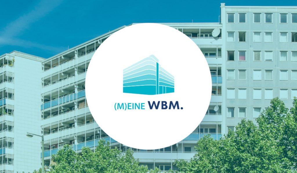 (M)EINE WBM