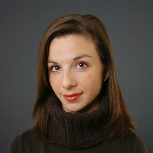 Angela Philip – Digital Designer @ digital communication