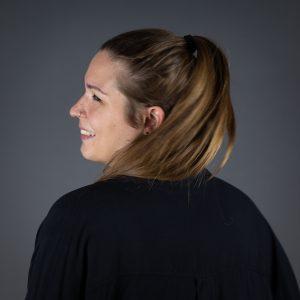 Bianka Földes – Digital Designer
