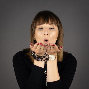 Julia Czaboryk 3
